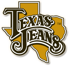 Texas Jeans
