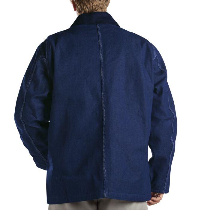 Джинсы мужские куртки