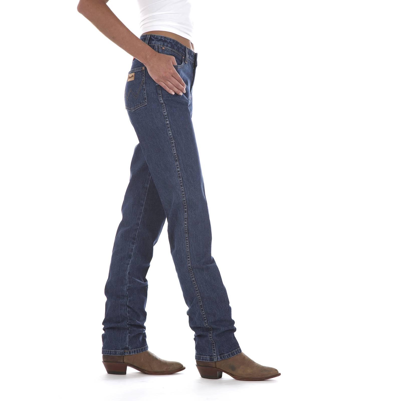 Купить американские джинсы