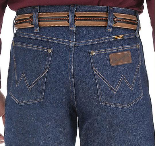 Настоящие джинсы купить