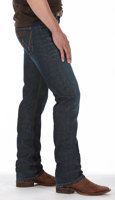 1947 Wrangler® Limited Edition Straight Leg Jean