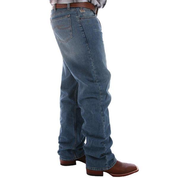 Американские джинсы интернет магазин с доставкой