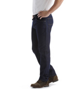 Lee® модель 204 (REGULAR FIT STRAIGHT LEG JEAN - MEN'S FIT)