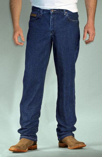 Американские джинсы доставка