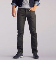Lee® MODERN SERIES SLIM TAPERED LEG JEANS