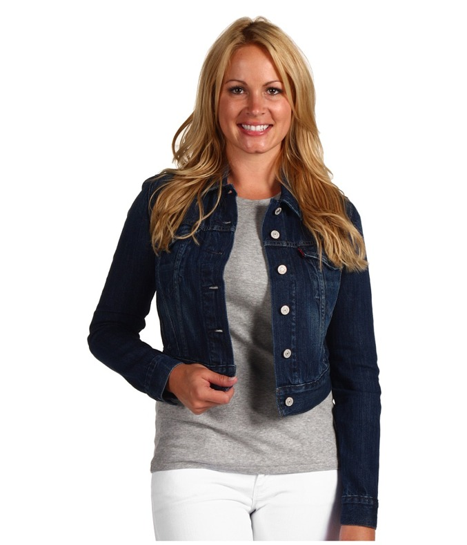 выкройки женских пиджаков из вельвета 54 размера.