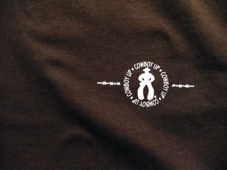 Магазин CityDжинс. джинсы и куртки объединения .