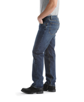 Lee® модель 200 (REGULAR FIT STRAIGHT LEG JEAN)
